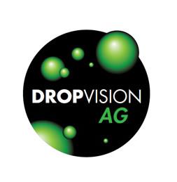 DropVisionAG