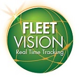 FleetVision2015